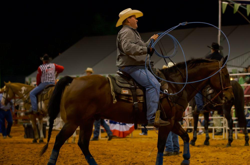 Rodeo-01829.jpg