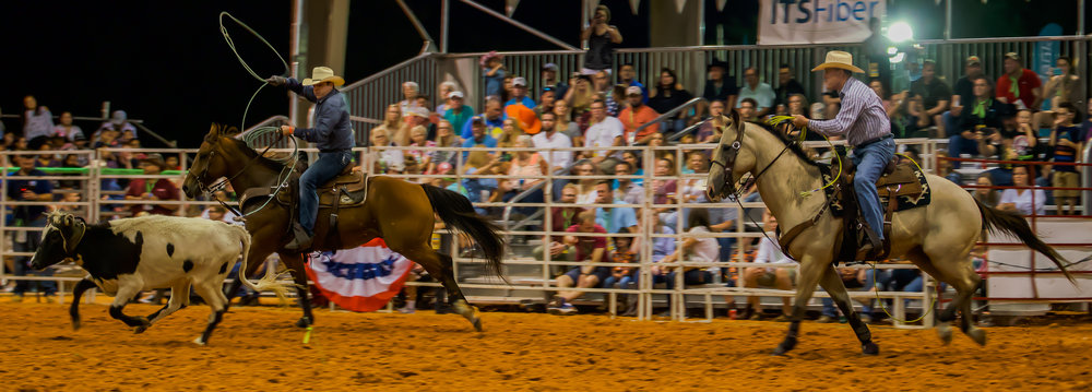 Rodeo-01833.jpg