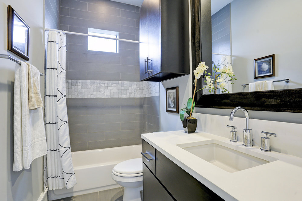 Additional bathroom with sparkling finishes.jpg