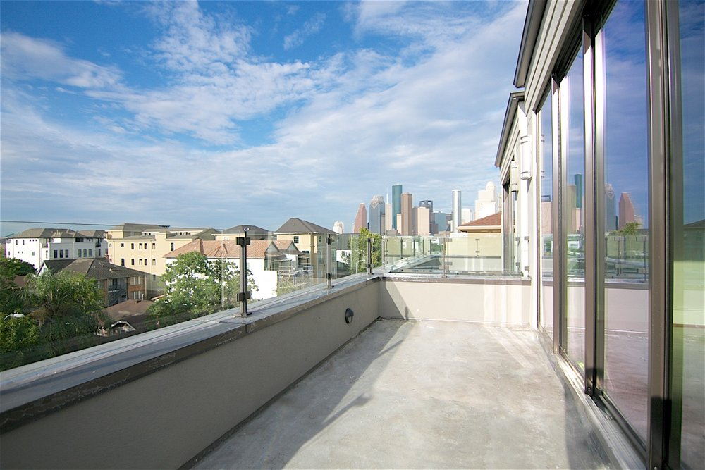 Incredible Downtown Views from your own Rooftop Terrace!.jpg