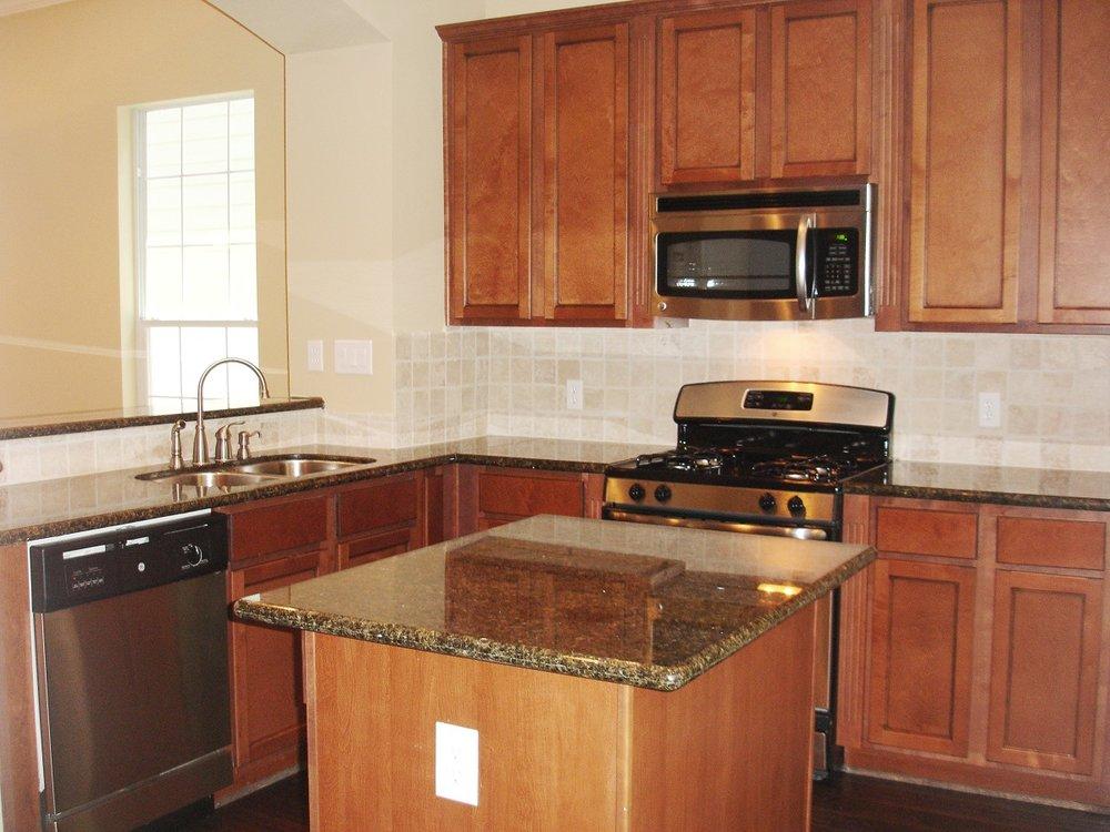 kitchen too.JPG