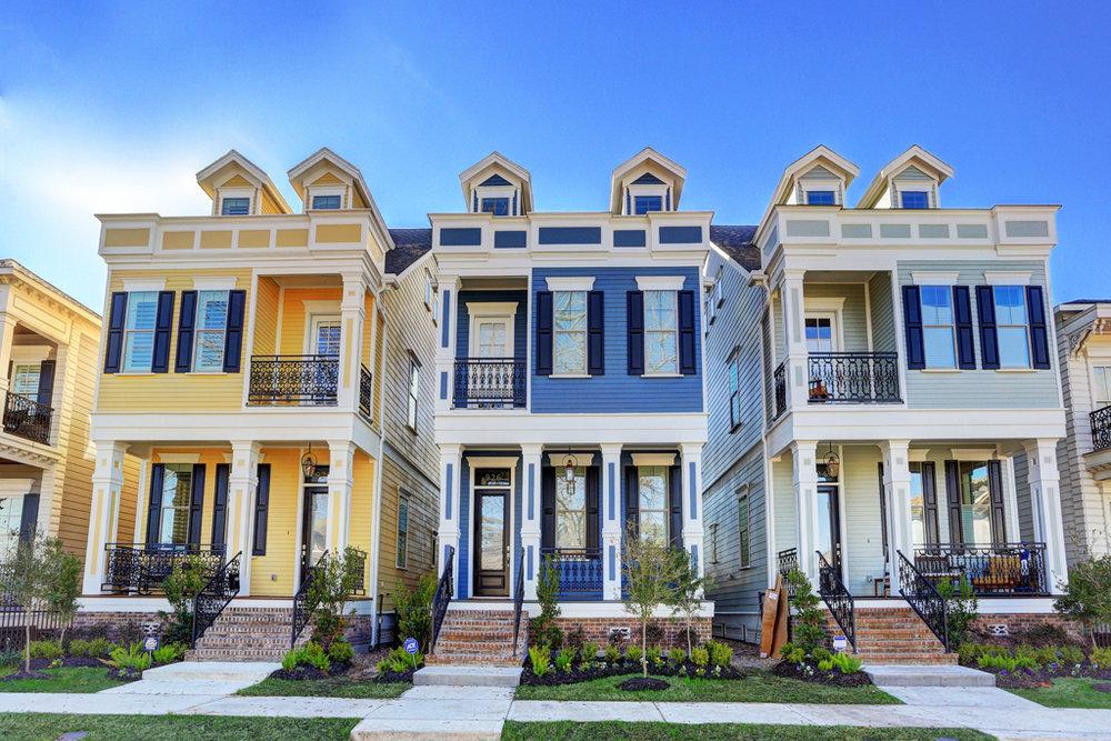 926 Aurora Street   Houston Heights Houston, TX