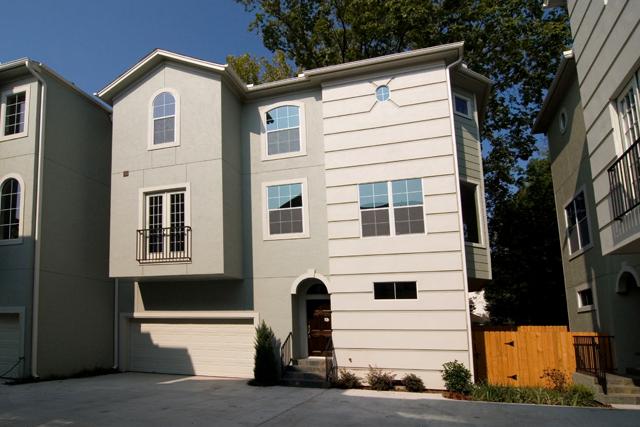 5610 Kiam Street   Rice Military/Washington Avenue Houston, TX