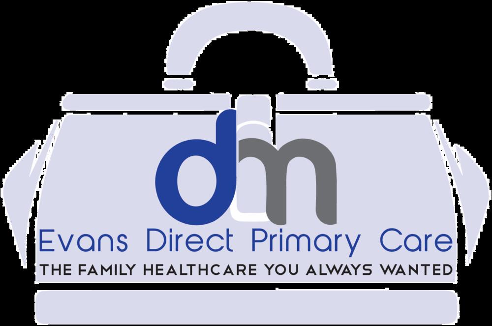 logo-dr-evans@2x.png