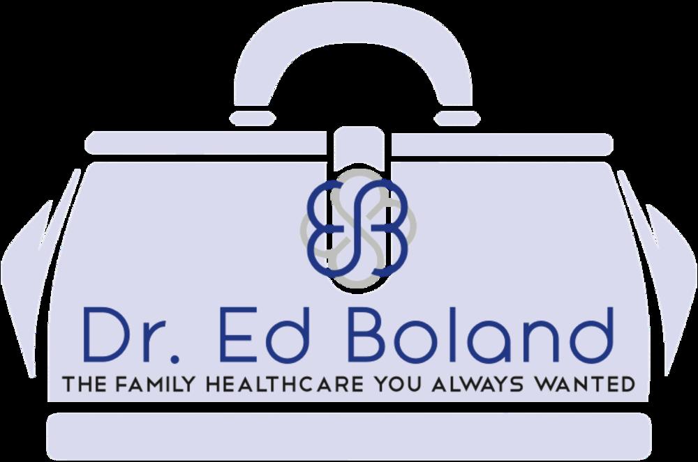 logo-dr-ed@2x.png