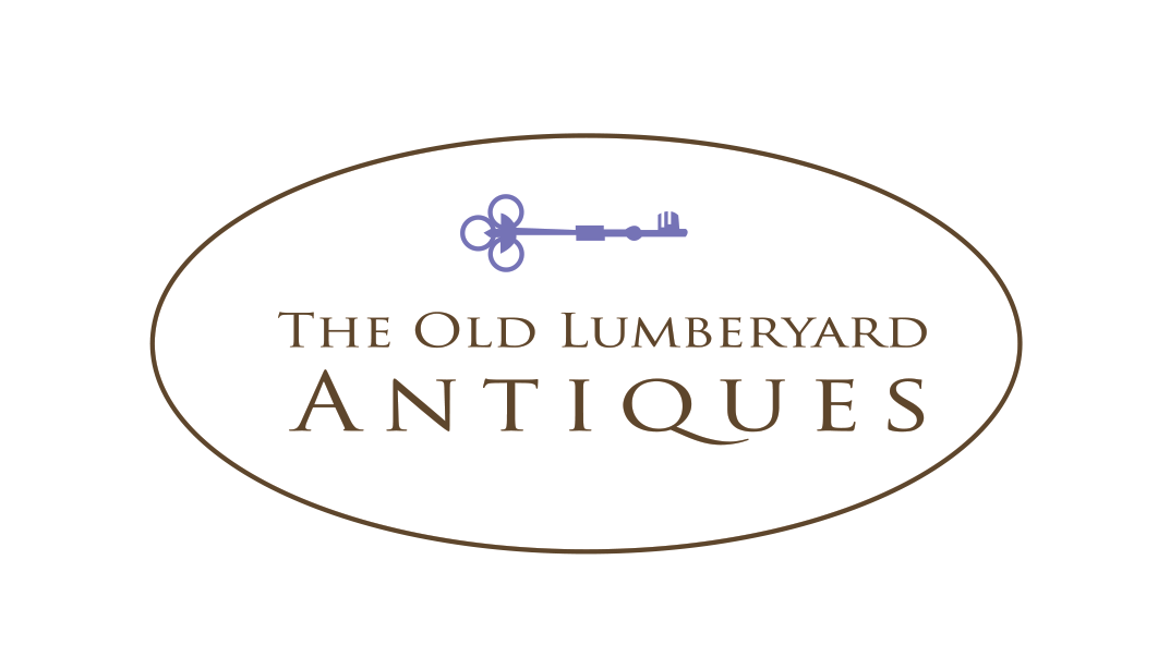 The Old Lumberyard Antiques
