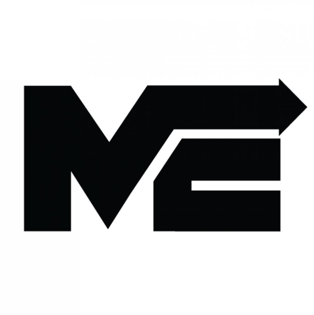 The-Merkle-2481912602.png