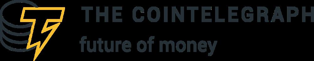 Cointelegraph_logo.png