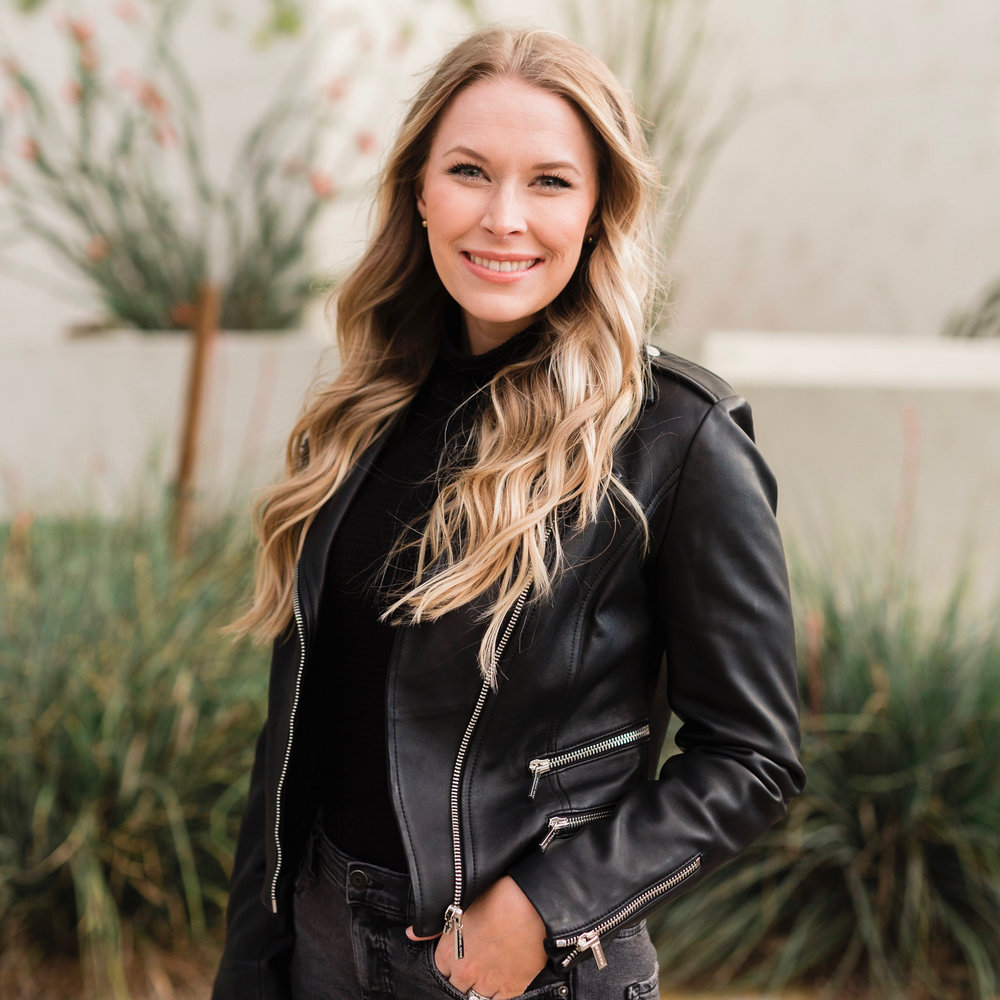 Morgan jiuditta BSN,RNRegistered Nurse - Morgan embraces the challenge to educate and motivate people to new levels of mental and physical health. Her goal is to partner with you and create a plan to optimize your health.