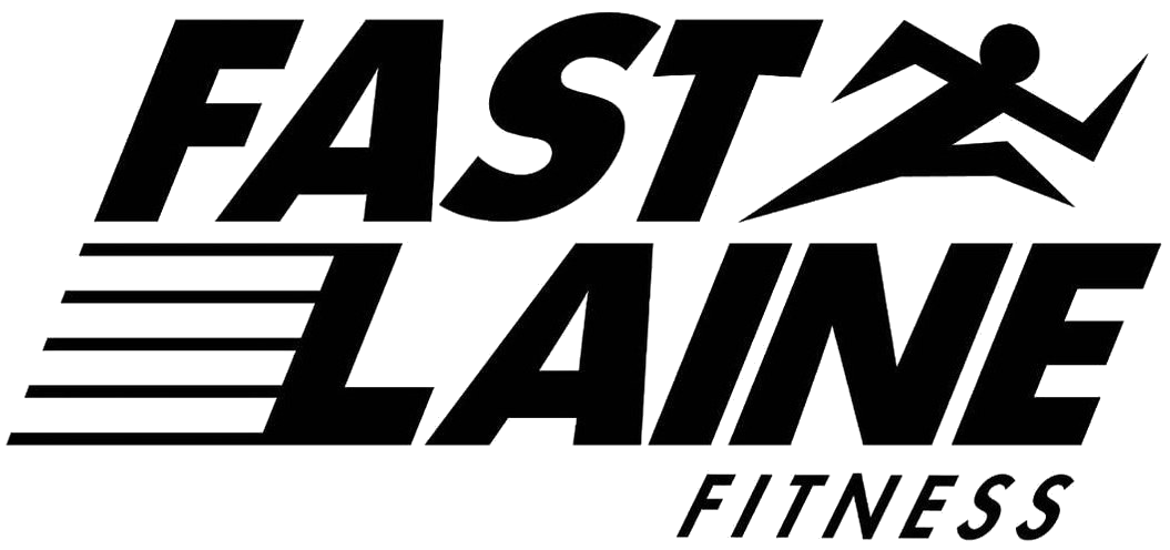 Fast Laine Fitness