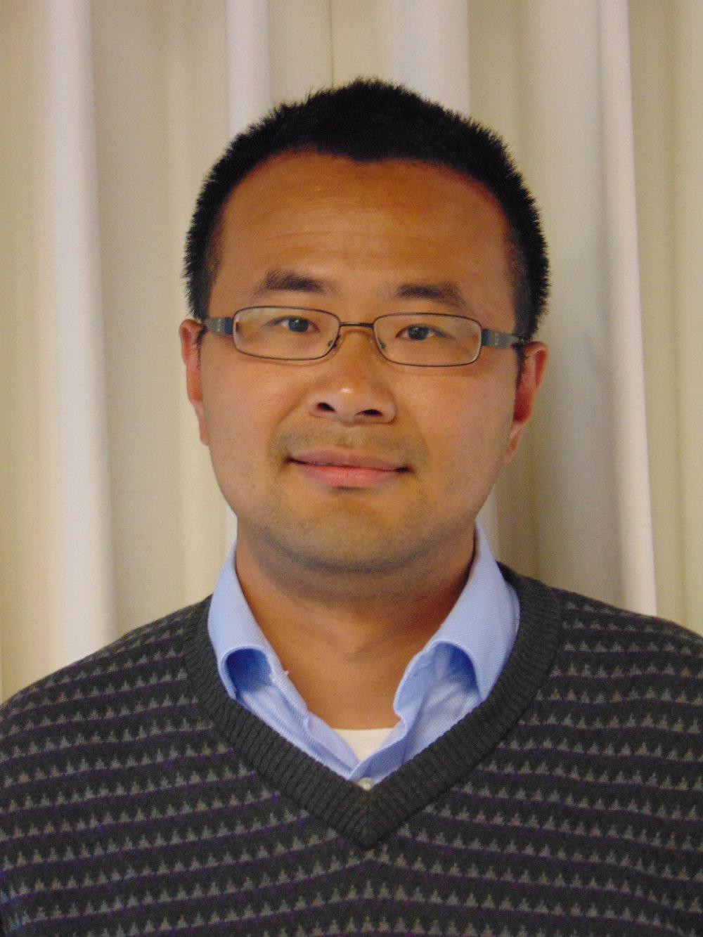 Nathan Zhang.jpg