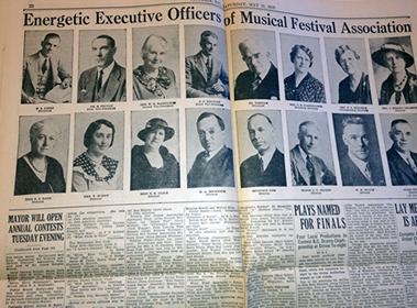 1935-executive.fw.png