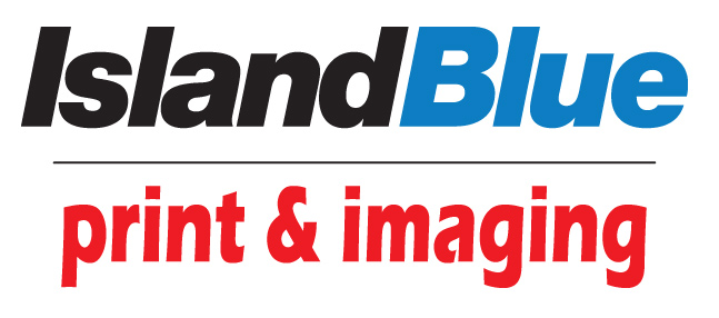 Island Blue Print 2017.jpg