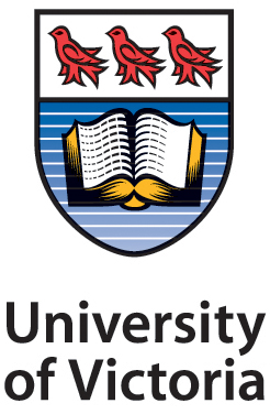 UVic logo.jpg