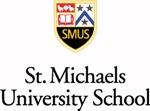 SMUS Logo.jpg