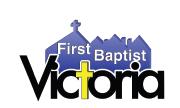 First Baptist Logo.png