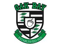 Oak Bay logo.jpg