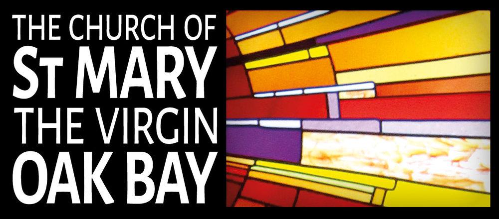 St Marys Church 2018.jpg