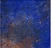 TSI* Nile Blue