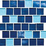 NPT* Aquascapes_AzureBlend_1x1
