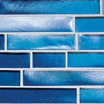 NPT* Aquascapes_Sapphire_Interlocking