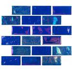 NPT* BTI-37-1112_Dark_Blue_2x1