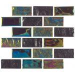 NPT* BTI-37-1113_MultiColor_Aurora_2x1