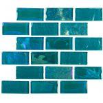 NPT* BTI-37-1115_Verde_Evergreen_2x1