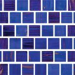 NPT* CanyonGems_Blue_1x1_0
