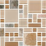 NPT* Fusion_Beige_2013_MosaicPattern_0
