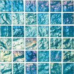 NPT* LWV-Aquamarine_1x1