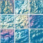 NPT* LWV-Aquamarine_2x2