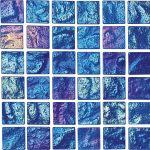 NPT* LWV-Blue_1x1