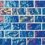 NPT* LWV-Blue_1x2