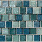 NPT* OGT_NPT_7-8_Offset_Aquamarine Blend 2 copy