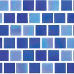 NPT* Reflections_BlueLagoon_1x1