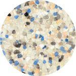StoneScapes_AquaCool