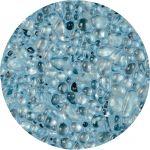 Opal Tahoe Blue