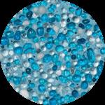 Reflective-Aquamarine-Iridescent