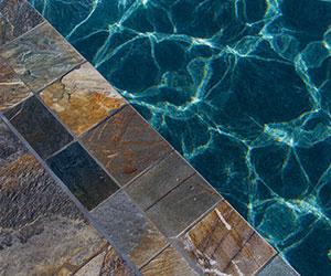 quartzite-tn.jpg