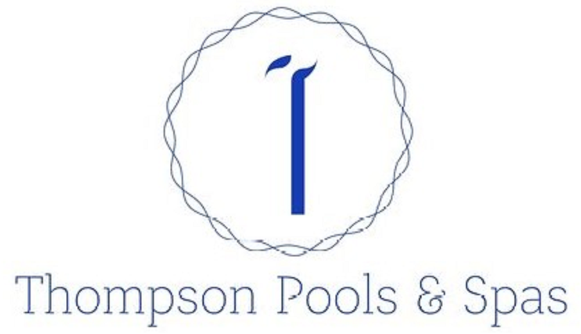Thompson Pools & Spas