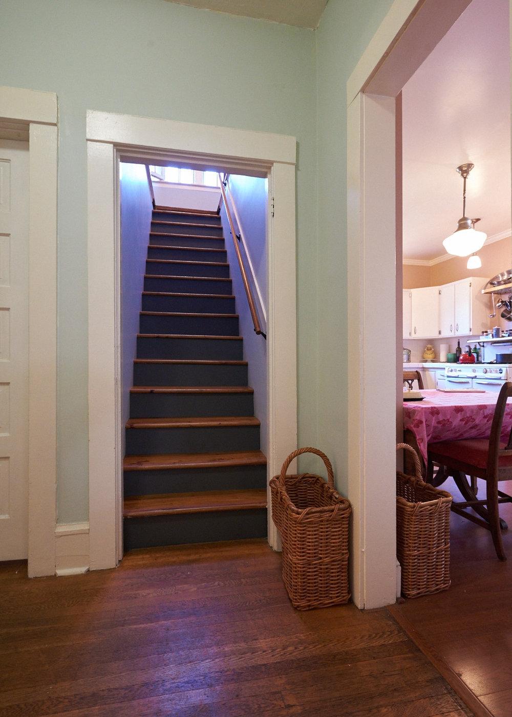 Stairs_MSP0680 1.jpg