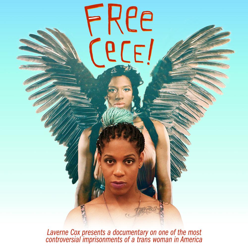Free_CeCe_Poster_Square.jpg