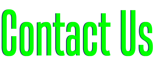 Contact-us-18SEO.png