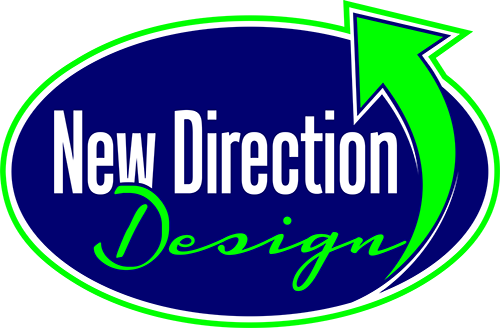 New Direction Design & Marketing