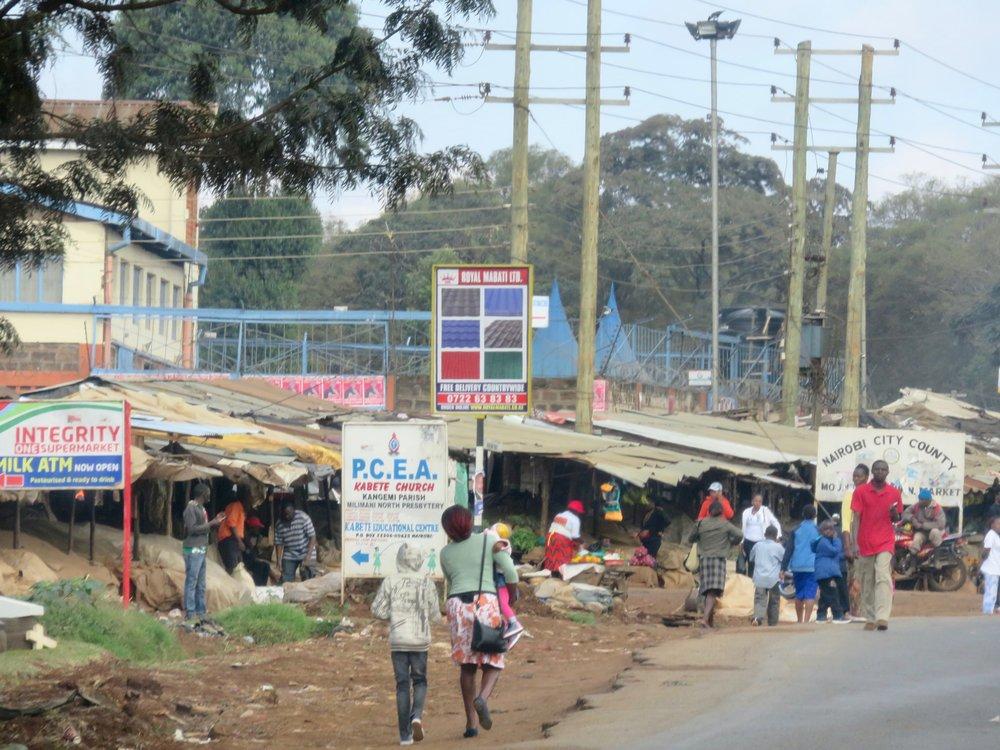 Kenya17_124.jpeg