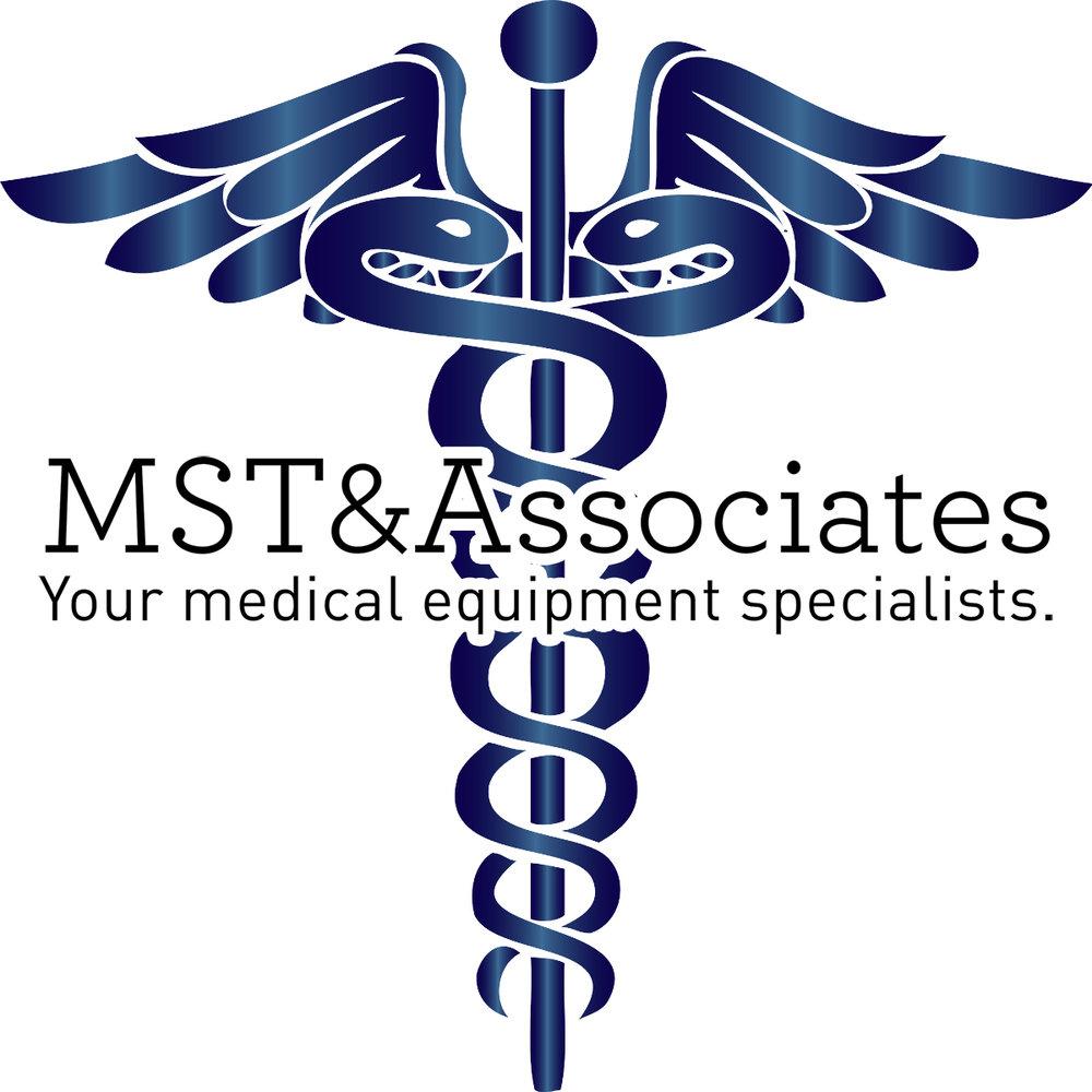 MST_profile.jpg