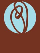 logo_rev2.png