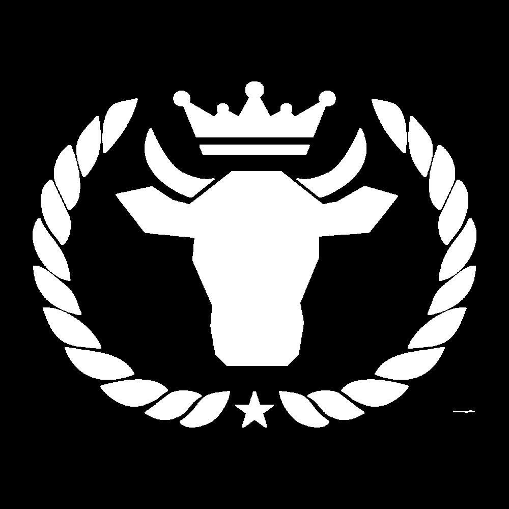 HOQ Logo Steer White.png