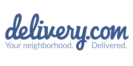 delivery_logo.jpg